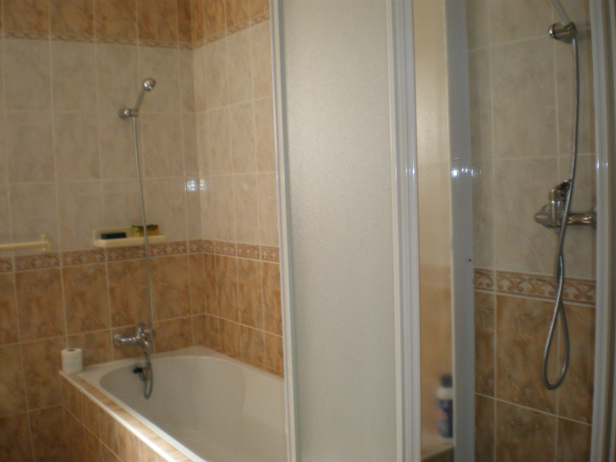 Holiday apartments and villas for rent, Maison avec piscine en Algarve au sud du Portugal in Lagoa, Portugal Algarve, REF_IMG_7550_8889