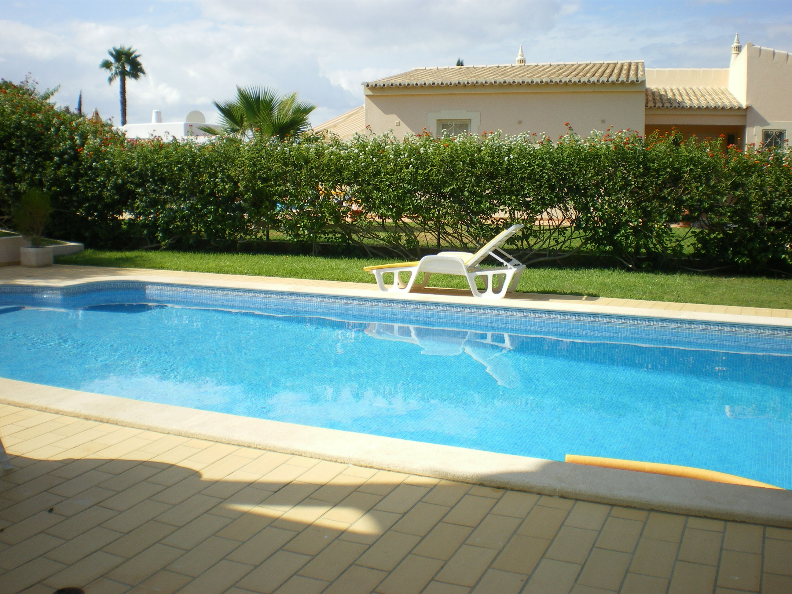 Holiday apartments and villas for rent, Maison avec piscine en Algarve au sud du Portugal in Lagoa, Portugal Algarve, REF_IMG_7550_8892
