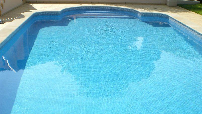 Apartamentos e moradias para alugar, Maison avec piscine en Algarve au sud du Portugal em Lagoa, Portugal Algarve, REF_IMG_7550_8893