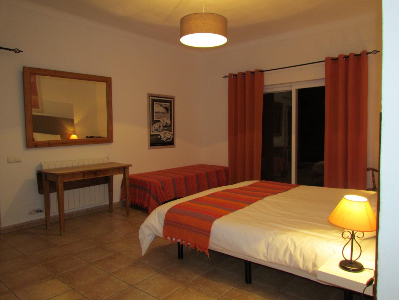 Apartamentos e moradias para alugar, Vivenda Summertime – Fabulous villa with private tennis court and large pool em Carvoeiro, Portugal Algarve, REF_IMG_8766_8785