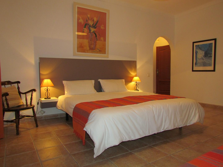 Apartamentos e moradias para alugar, Vivenda Summertime – Fabulous villa with private tennis court and large pool em Carvoeiro, Portugal Algarve, REF_IMG_8766_8786