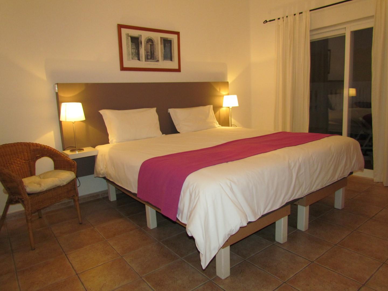 Apartamentos e moradias para alugar, Vivenda Summertime – Fabulous villa with private tennis court and large pool em Carvoeiro, Portugal Algarve, REF_IMG_8766_8788