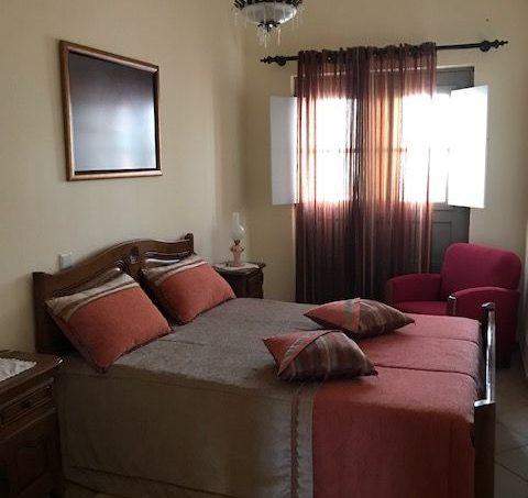 Holiday apartments and villas for rent, Maison de ville à Loulé in Loule, Portugal Algarve, REF_IMG_8312_10603