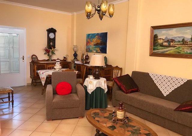 Holiday apartments and villas for rent, Maison de ville à Loulé in Loule, Portugal Algarve, REF_IMG_8312_10604