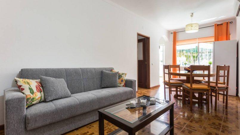 Holiday apartments and villas for rent, Quarteira/Férias in Quarteira, Portugal Algarve, REF_IMG_8444_8448
