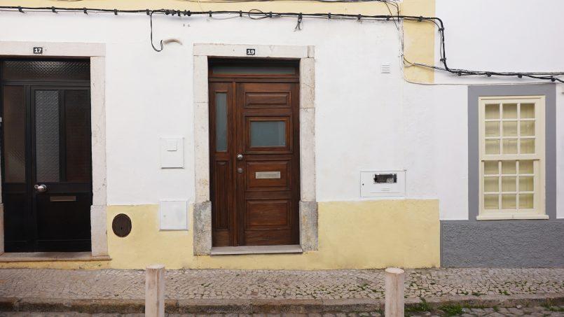 Apartamentos e moradias para alugar, Chez Downton – Best Experiences all around you! em Lagos, Portugal Algarve, REF_IMG_8005_8027