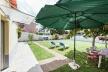 Location appartements et villas de vacance, Quarteira/Férias à Quarteira, Portugal Algarve, REF_IMG_8444_8470