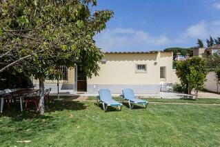 Location appartements et villas de vacance, Quarteira/Férias à Quarteira, Portugal Algarve, REF_IMG_8444_8475