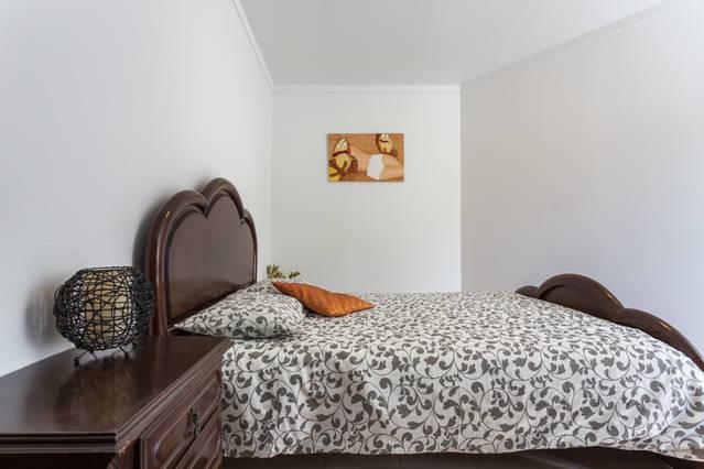 Location appartements et villas de vacance, Quarteira/Férias à Quarteira, Portugal Algarve, REF_IMG_8444_8469