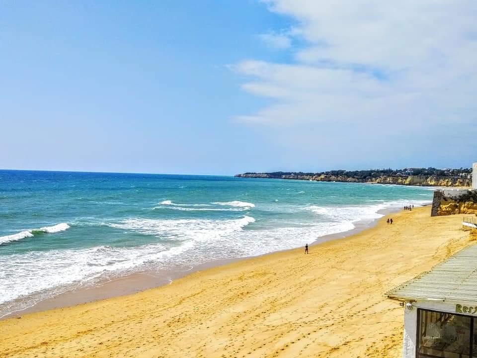 Holiday apartments and villas for rent, Appartement 300m de la plage – Armação de Pêra in Armação de Pêra, Portugal Algarve, REF_IMG_6778_8806