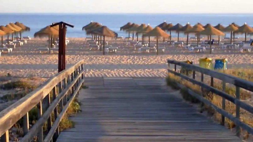 Location appartements et villas de vacance, Appartement avec piscine – Albufeira à Albufeira, Portugal Algarve, REF_IMG_6853_8732