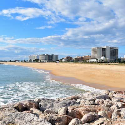Location appartements et villas de vacance, appartement  a quarteira à Quarteira, Portugal Algarve, REF_IMG_8360_8369