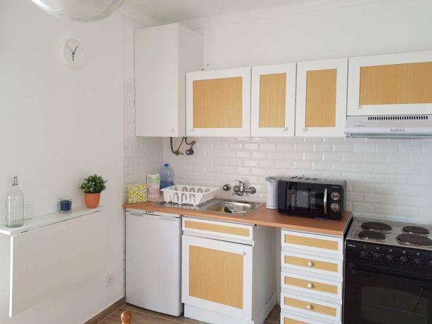 Holiday apartments and villas for rent, Apartment vau beach – portimão in Portimão, Portugal Algarve, REF_IMG_8491_8495