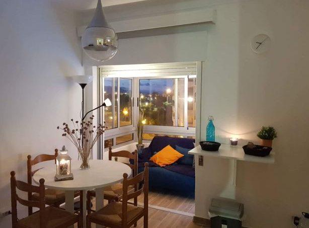 Holiday apartments and villas for rent, Apartment vau beach – portimão in Portimão, Portugal Algarve, REF_IMG_8491_8494