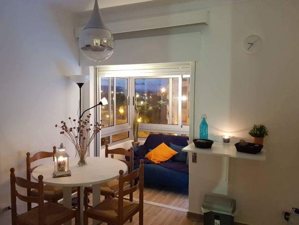 Apartamentos e moradias para alugar, Apartment vau beach – portimão em Portimão, Portugal Algarve, REF_IMG_8491_8494