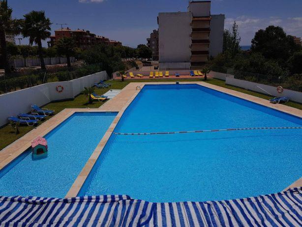 Apartamentos e moradias para alugar, Apartment vau beach – portimão em Portimão, Portugal Algarve, REF_IMG_8491_8493