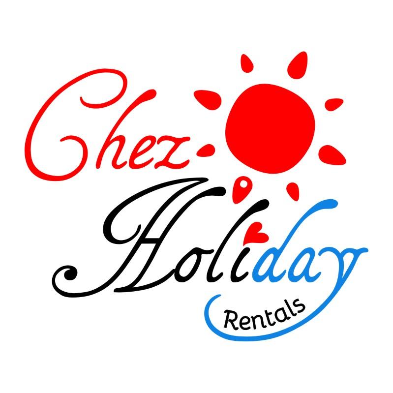 Apartamentos e moradias para alugar, Chez Downton – Best Experiences all around you! em Lagos, Portugal Algarve, REF_IMG_8005_8035