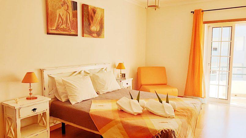 Location appartements et villas de vacance, Arrendamento para Férias – Location de vacance à Armação de Pêra, Portugal Algarve, REF_IMG_8931_8940