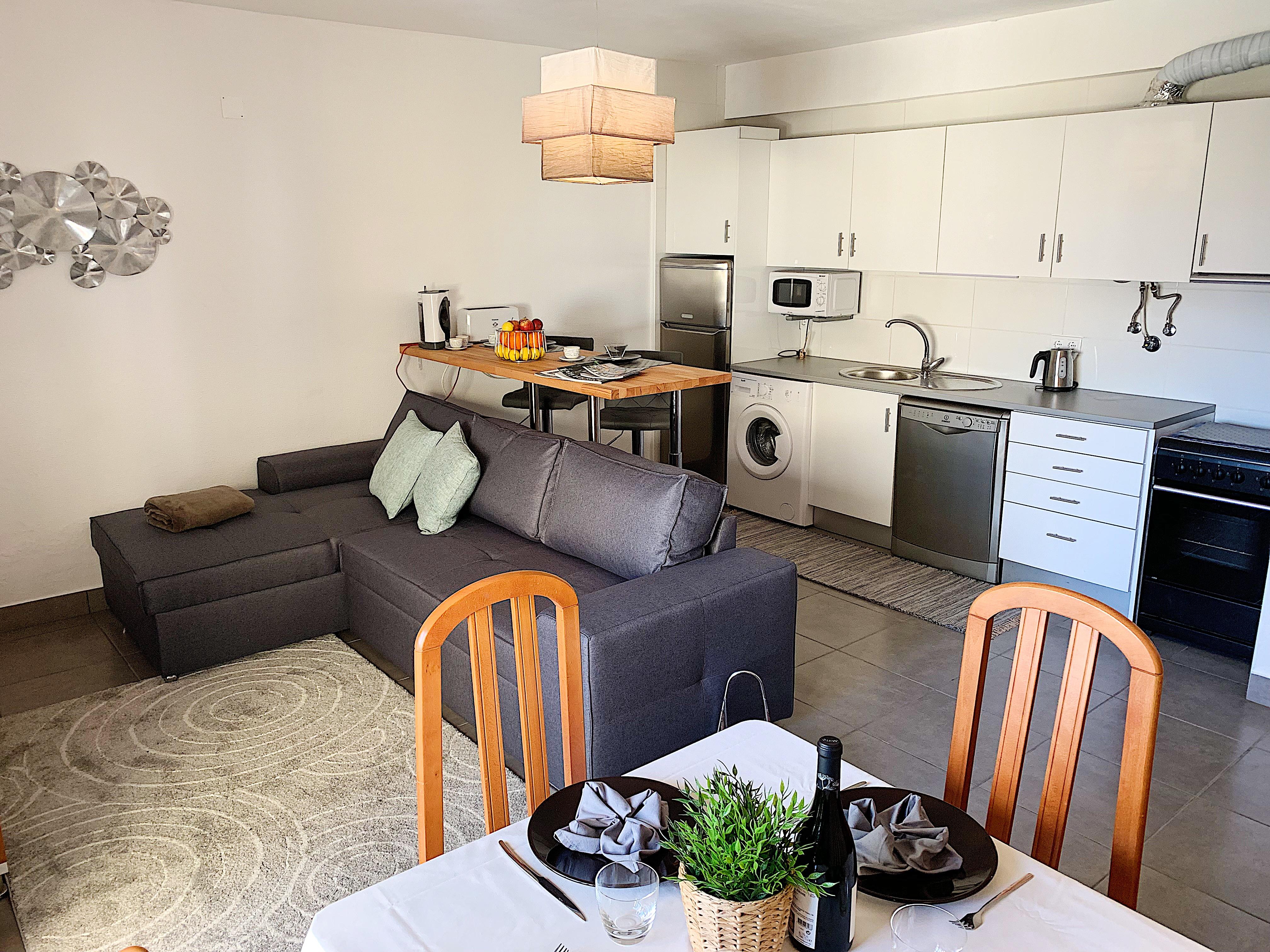 Location appartements et villas de vacance, Arrendamento para Férias – Location de vacance à Alvor, Portugal Algarve, REF_IMG_8968_8975