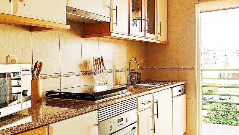 Apartamentos e moradias para alugar, Arrendamento para Férias – Location de vacance em Armação de Pêra, Portugal Algarve, REF_IMG_8959_8963