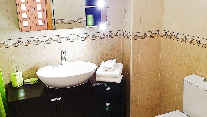 Apartamentos e moradias para alugar, Arrendamento para Férias – Location de vacance em Armação de Pêra, Portugal Algarve, REF_IMG_8959_8960