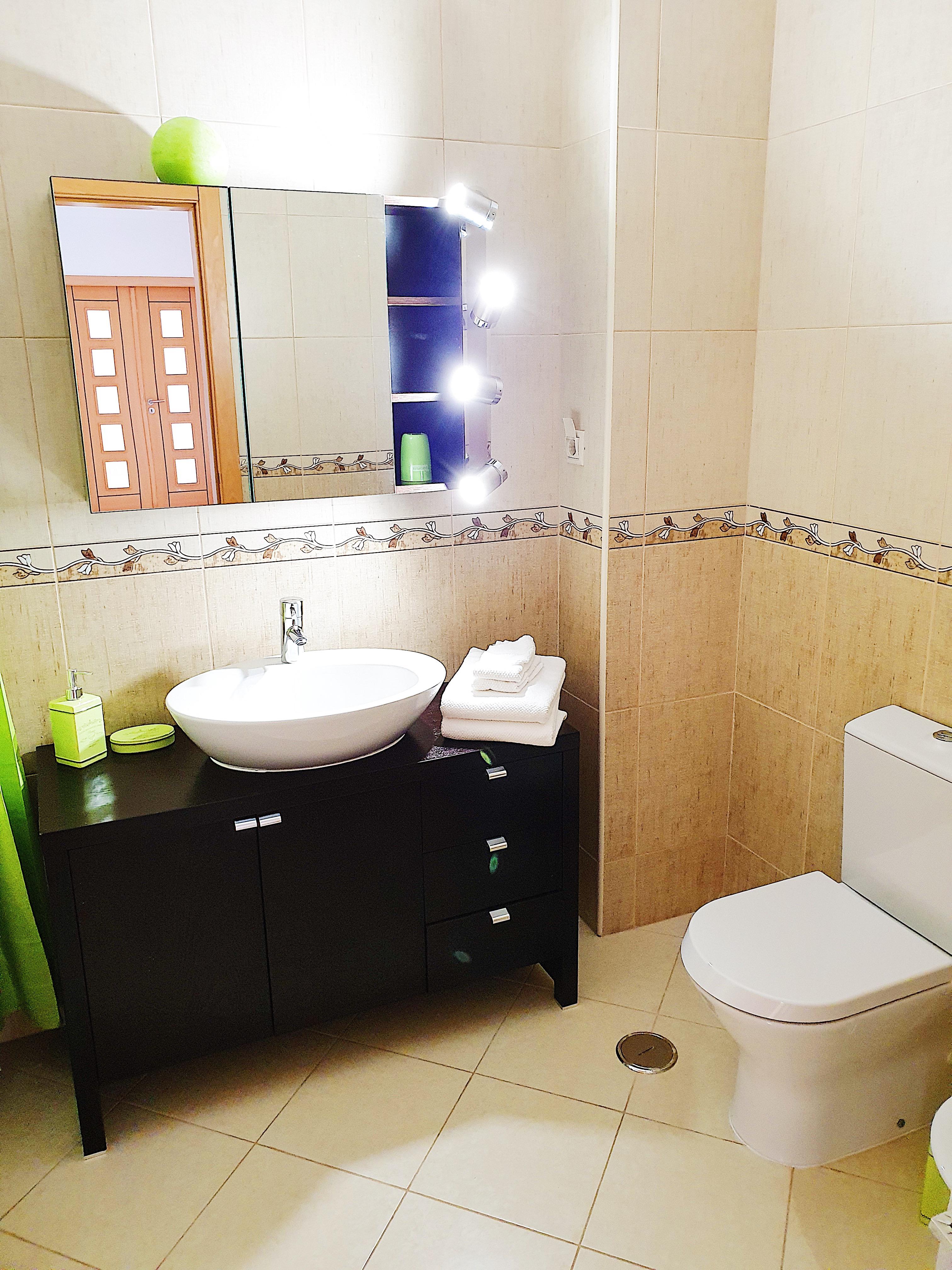 Location appartements et villas de vacance, Arrendamento para Férias – Location de vacance à Armação de Pêra, Portugal Algarve, REF_IMG_8959_8960