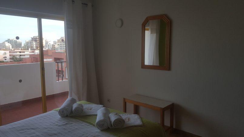 Location appartements et villas de vacance, T1 Clube Praia da Rocha à Portimão, Portugal Algarve, REF_IMG_9286_9292