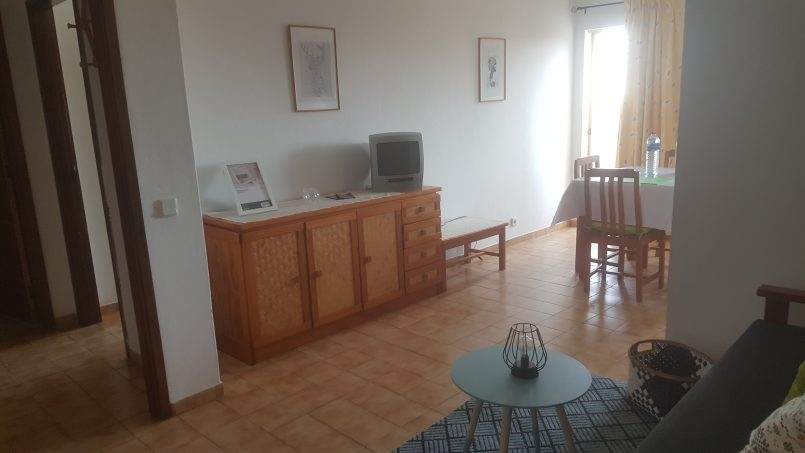 Location appartements et villas de vacance, T1 Clube Praia da Rocha à Portimão, Portugal Algarve, REF_IMG_9286_9293
