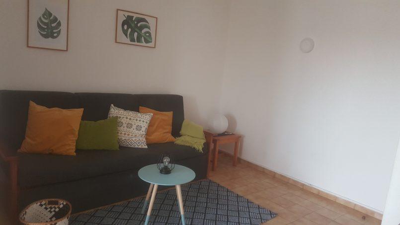 Location appartements et villas de vacance, T1 Clube Praia da Rocha à Portimão, Portugal Algarve, REF_IMG_9286_9294