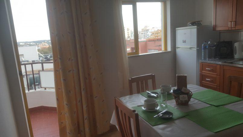 Location appartements et villas de vacance, T1 Clube Praia da Rocha à Portimão, Portugal Algarve, REF_IMG_9286_9296