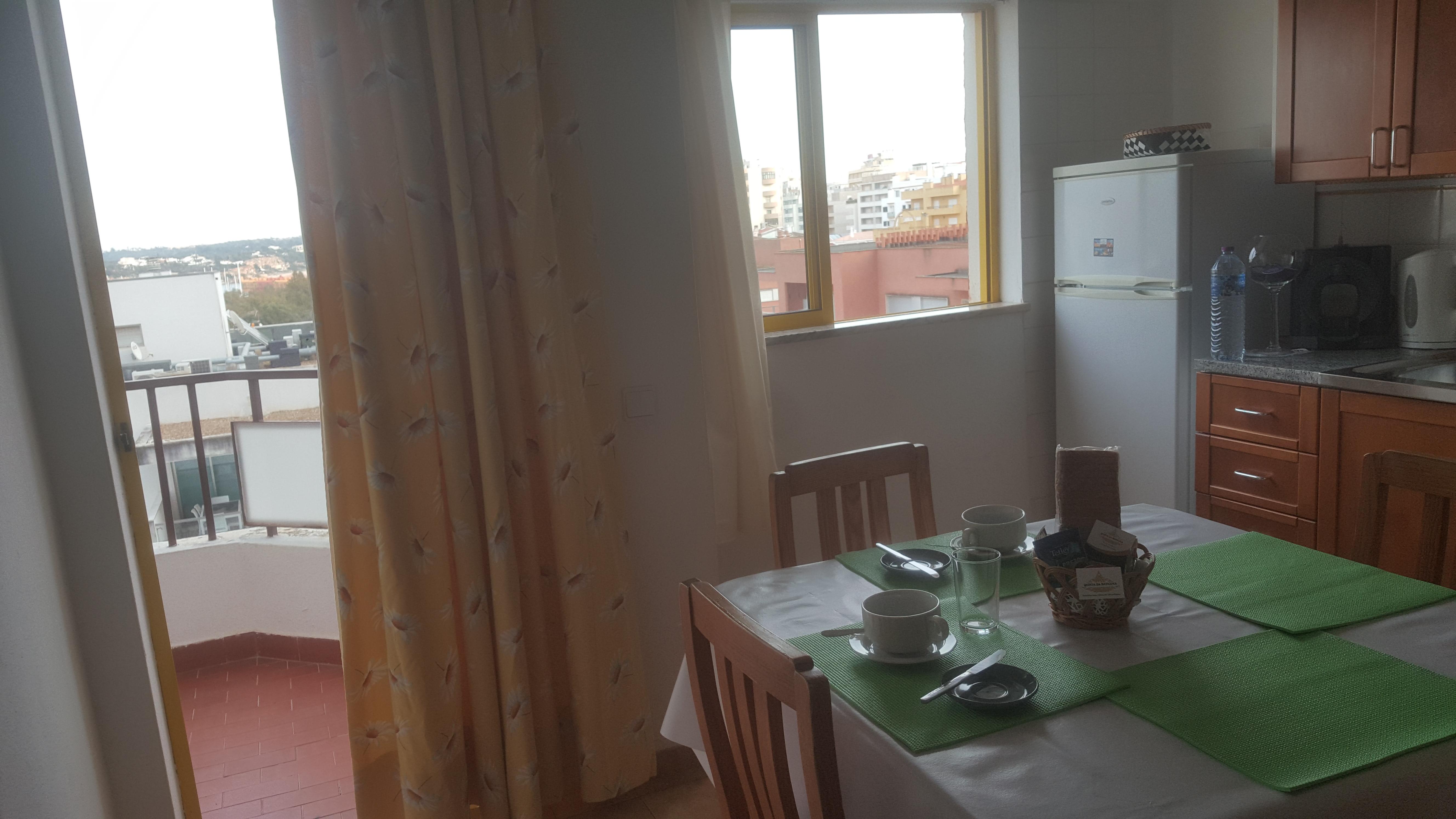 Holiday apartments and villas for rent, T1 Clube Praia da Rocha in Portimão, Portugal Algarve, REF_IMG_9286_9296