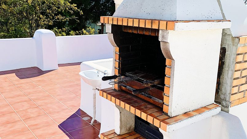 Location appartements et villas de vacance, Arrendamento para Férias – Location de vacance à Alporchinhos, Portugal Algarve, REF_IMG_8946_8948