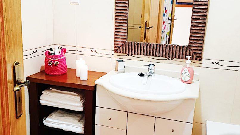 Location appartements et villas de vacance, Arrendamento para Férias – Location de vacance à Armação de Pêra, Portugal Algarve, REF_IMG_8931_8932