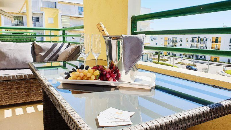 Apartamentos e moradias para alugar, Arrendamento para Férias – Location de vacance em Armação de Pêra, Portugal Algarve, REF_IMG_8959_8962