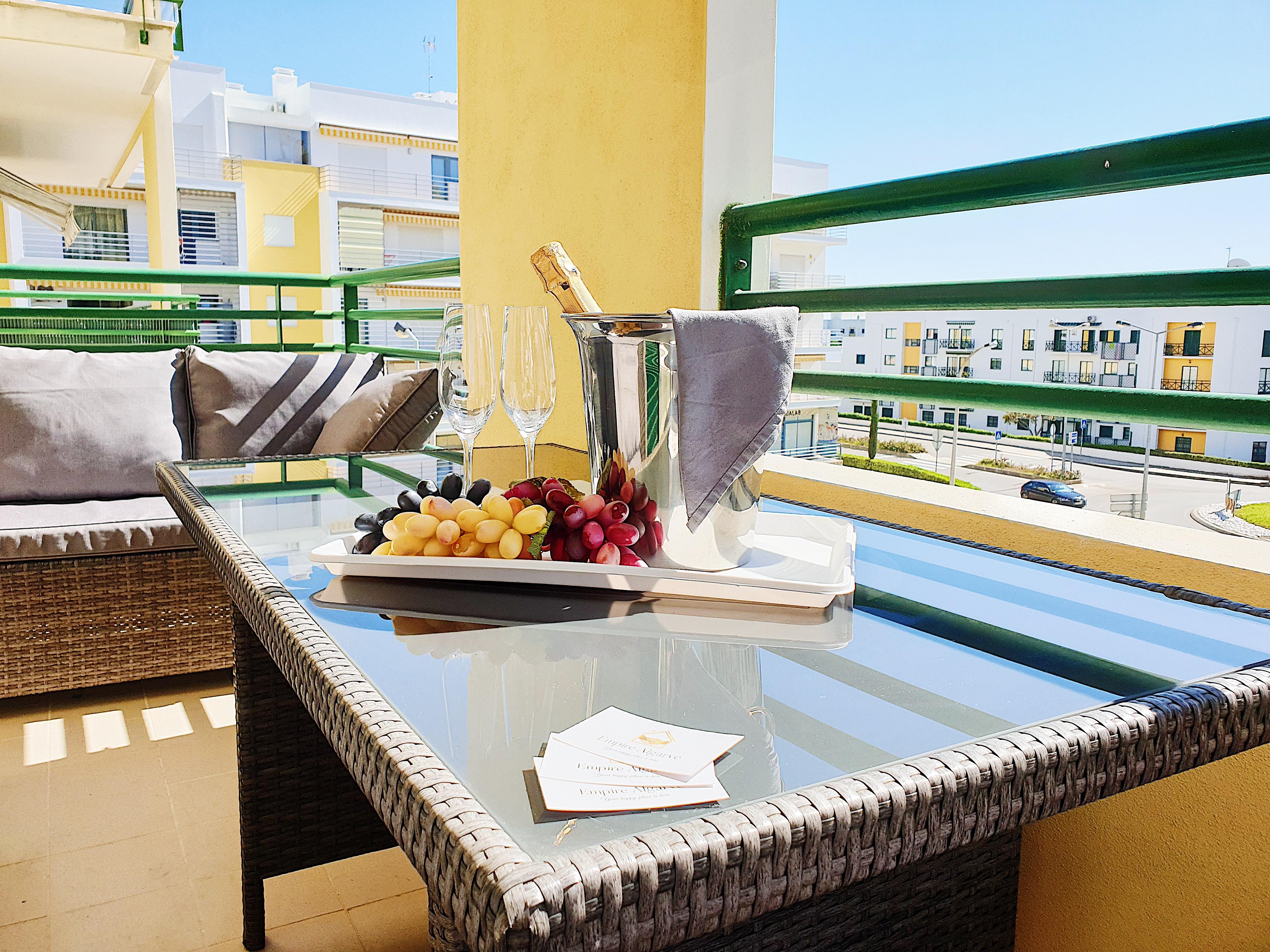 Location appartements et villas de vacance, Arrendamento para Férias – Location de vacance à Armação de Pêra, Portugal Algarve, REF_IMG_8959_8962