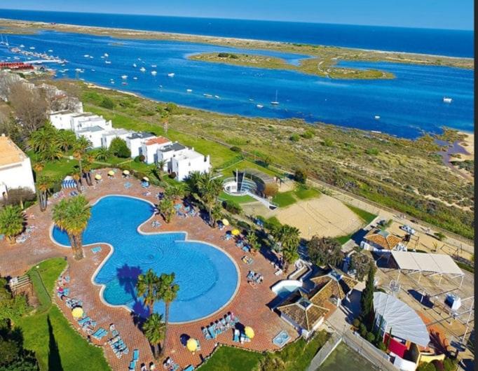 Holiday apartments and villas for rent, CabanasCozyHome in Cabanas de Tavira, Portugal Algarve, REF_IMG_9069_9101