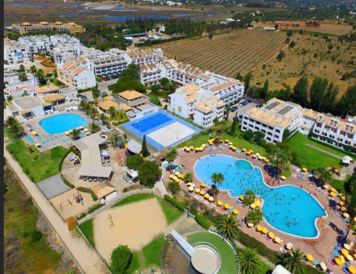 Holiday apartments and villas for rent, CabanasCozyHome in Cabanas de Tavira, Portugal Algarve, REF_IMG_9069_9102