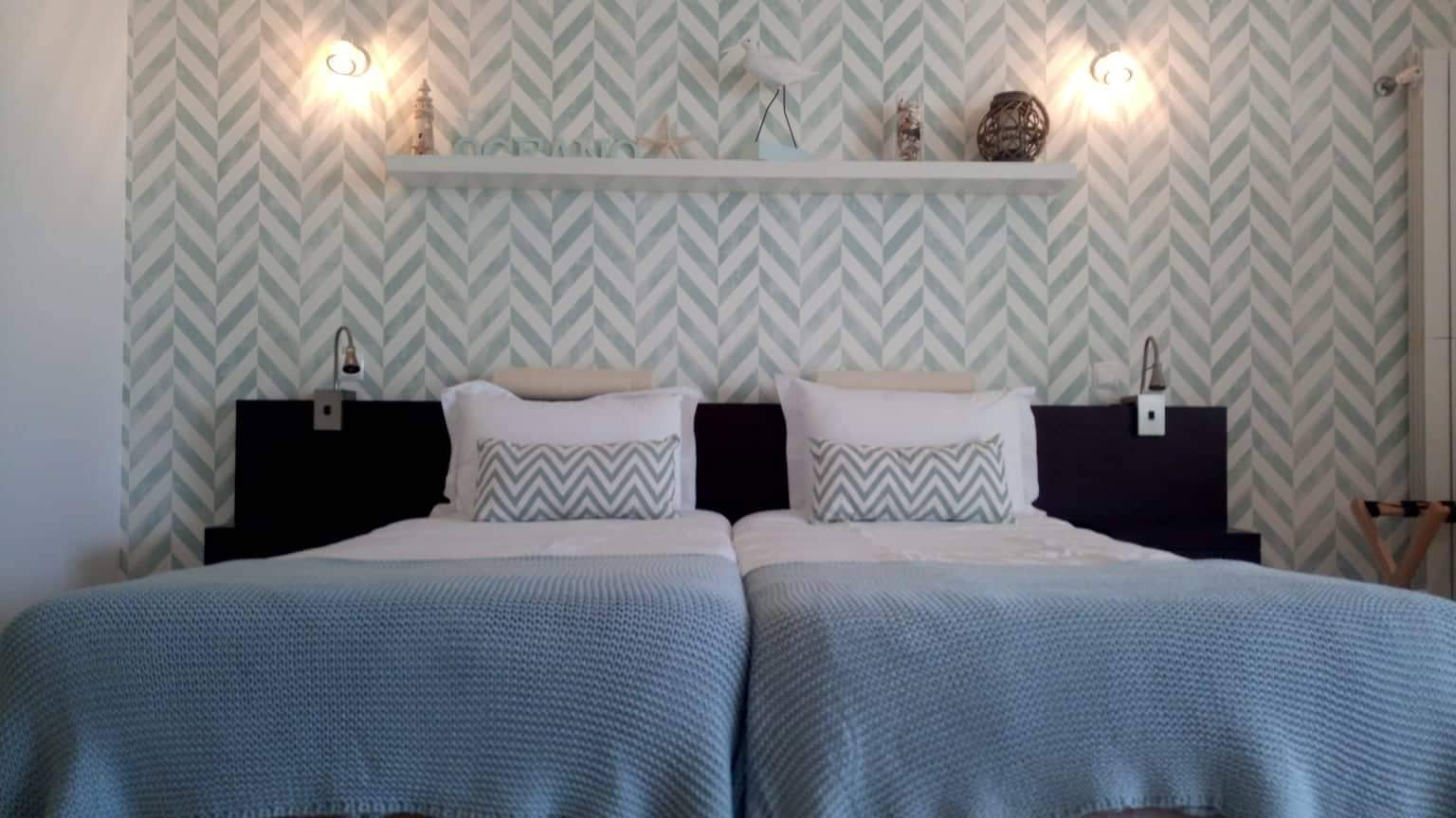 Holiday apartments and villas for rent, CabanasCozyHome in Cabanas de Tavira, Portugal Algarve, REF_IMG_9069_9104