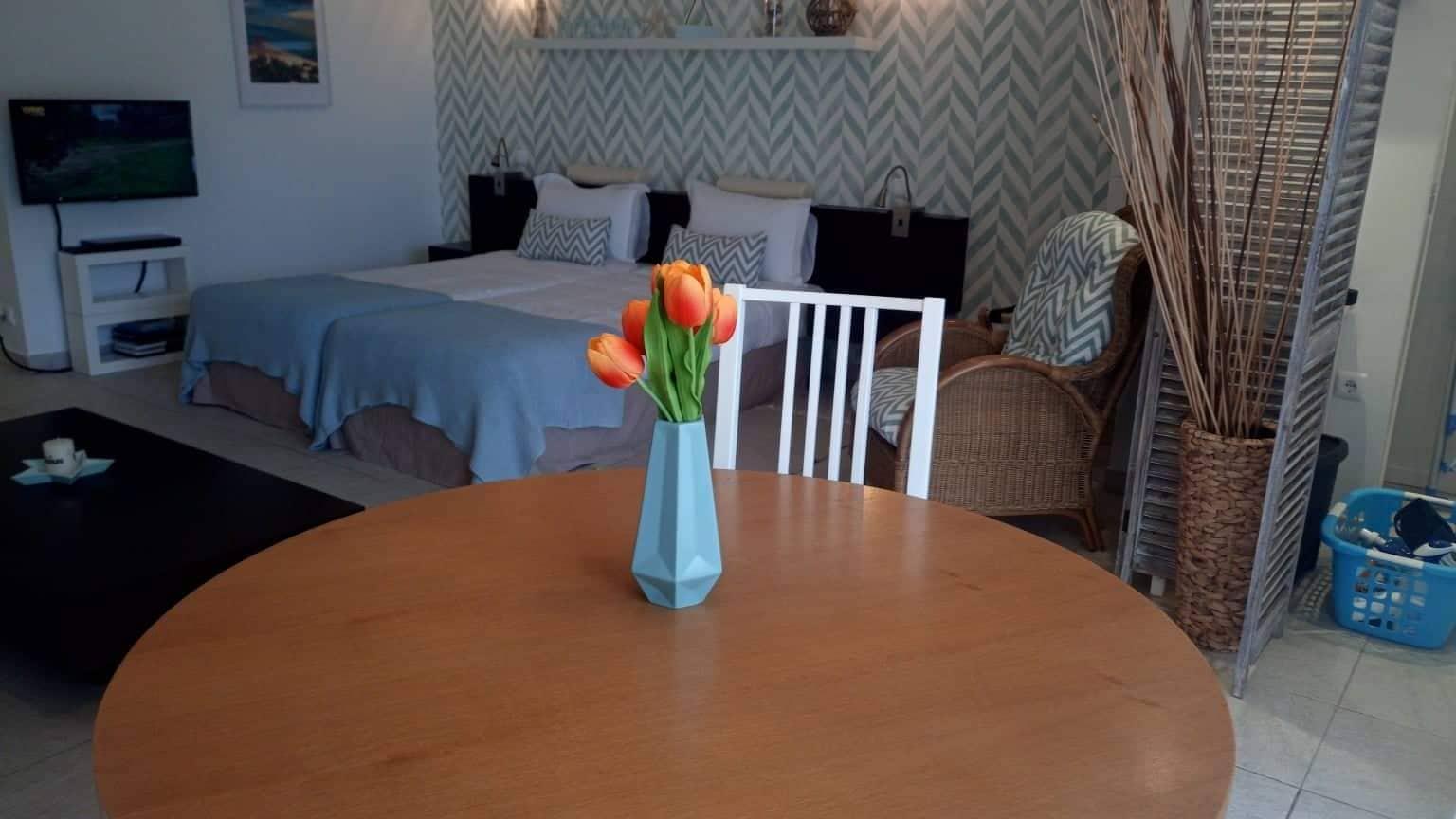 Holiday apartments and villas for rent, CabanasCozyHome in Cabanas de Tavira, Portugal Algarve, REF_IMG_9069_9105