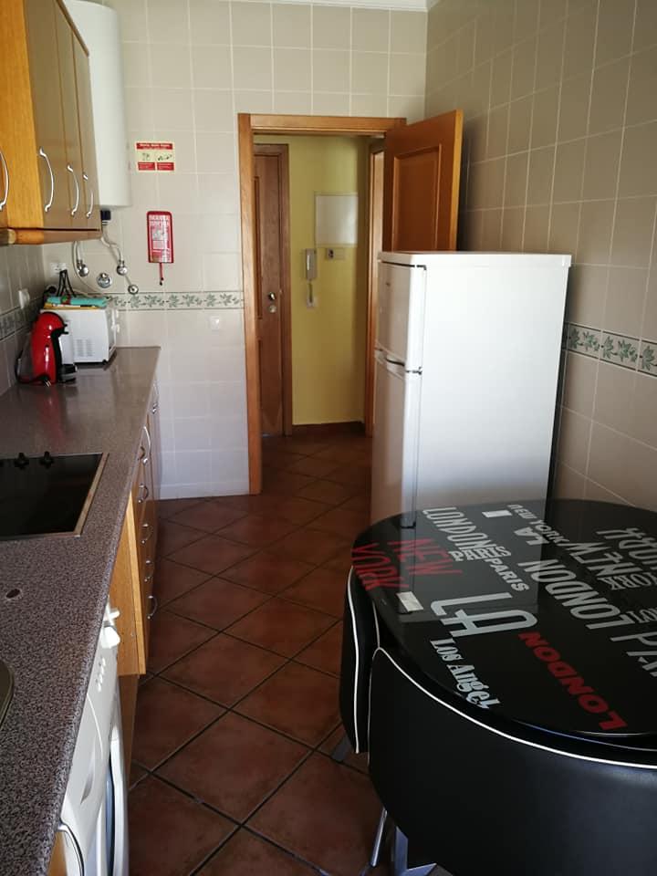 Location appartements et villas de vacance, T1 Jardins vale Parra à Guia, Portugal Algarve, REF_IMG_9323_10596