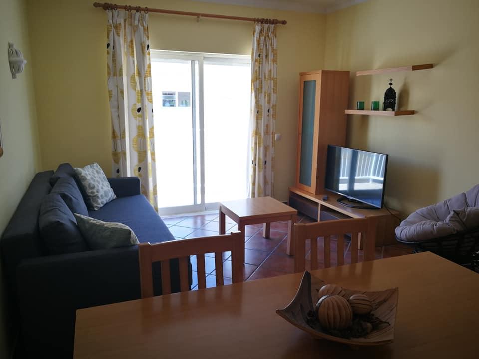 Location appartements et villas de vacance, T1 Jardins vale Parra à Guia, Portugal Algarve, REF_IMG_9323_10597