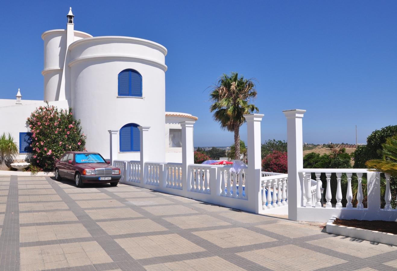 Holiday apartments and villas for rent, Apartment Sétimo Céu (Seventh Heaven) in Castro Marim, Portugal Algarve, REF_IMG_9017_9028