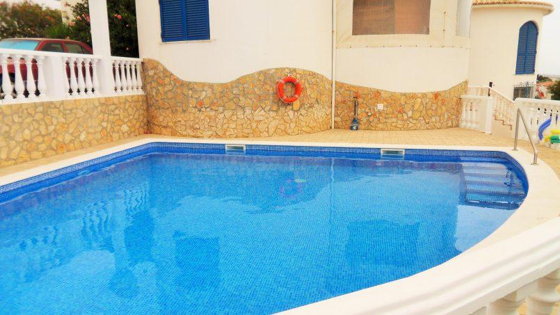 Apartamentos e moradias para alugar, Apartment Sétimo Céu (Seventh Heaven) em Castro Marim, Portugal Algarve, REF_IMG_9017_9029