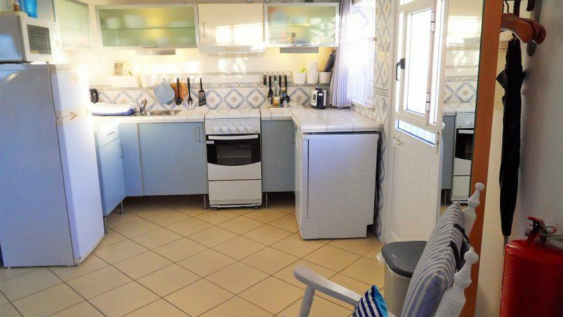 Apartamentos e moradias para alugar, Apartment Sétimo Céu (Seventh Heaven) em Castro Marim, Portugal Algarve, REF_IMG_9017_9022
