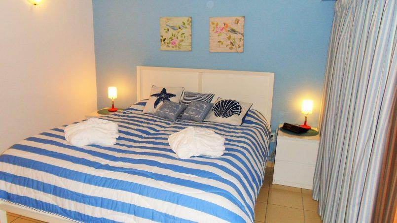 Apartamentos e moradias para alugar, Apartment Sétimo Céu (Seventh Heaven) em Castro Marim, Portugal Algarve, REF_IMG_9017_9023
