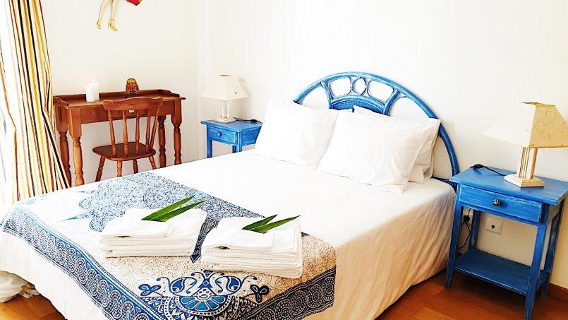 Location appartements et villas de vacance, Arrendamento para Férias – Location de vacance à Armação de Pêra, Portugal Algarve, REF_IMG_8931_8939