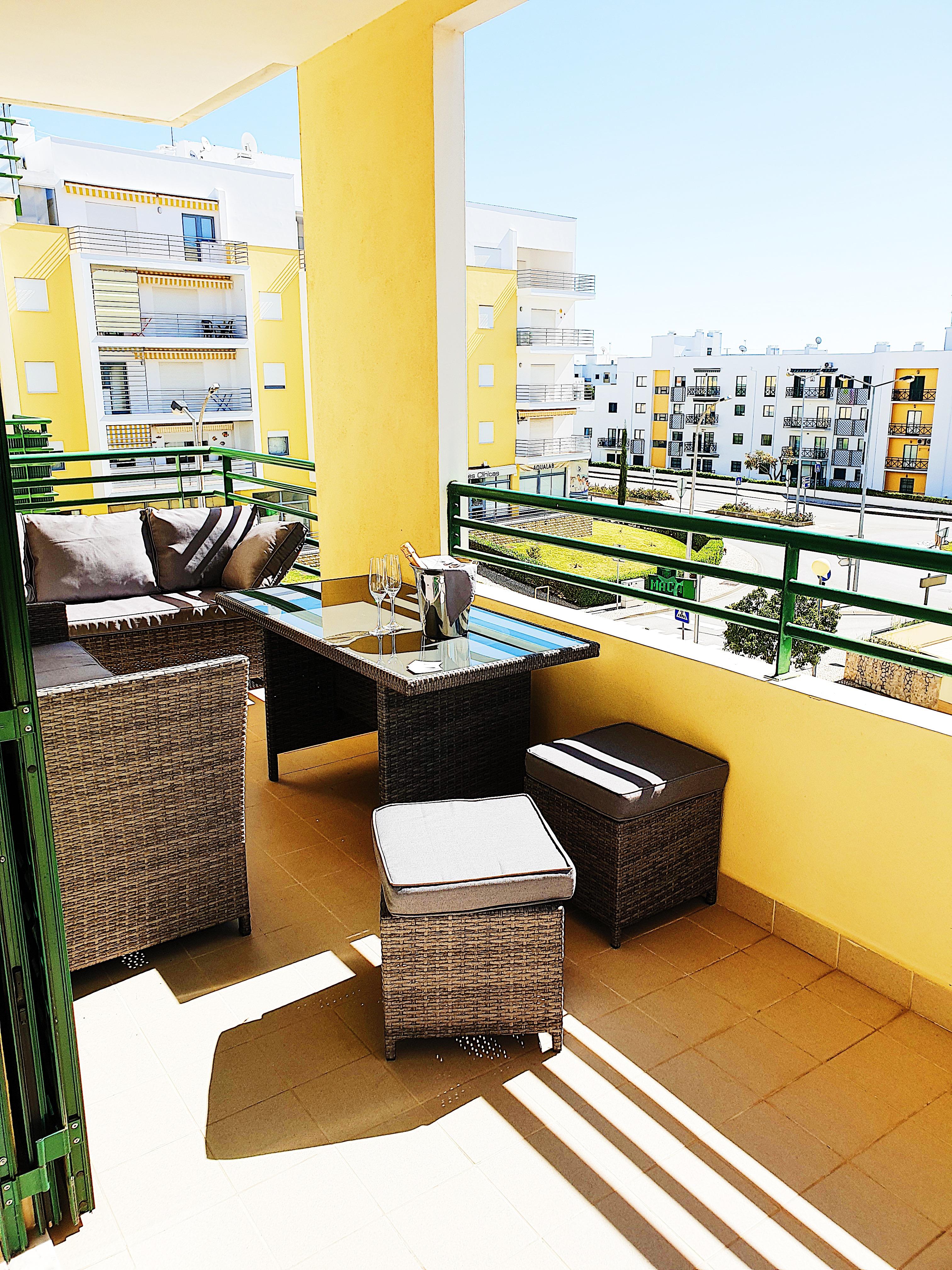 Location appartements et villas de vacance, Arrendamento para Férias – Location de vacance à Armação de Pêra, Portugal Algarve, REF_IMG_8959_8961