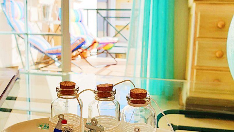 Location appartements et villas de vacance, Arrendamento para Férias – Location de vacance à Armação de Pêra, Portugal Algarve, REF_IMG_8931_8937