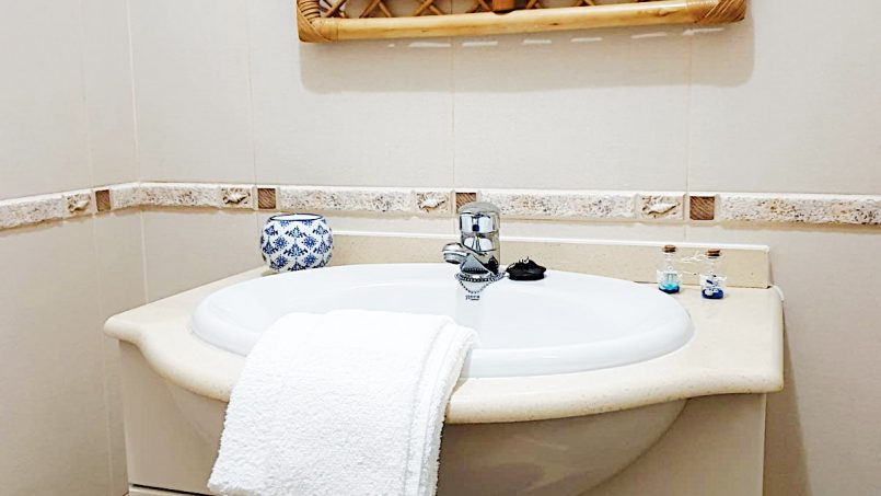 Location appartements et villas de vacance, Arrendamento para Férias – Location de vacance à Armação de Pêra, Portugal Algarve, REF_IMG_8931_8933