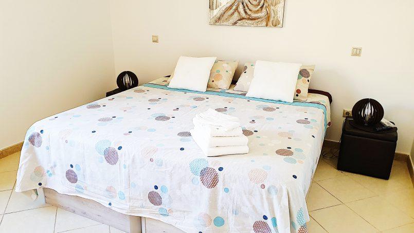 Apartamentos e moradias para alugar, Arrendamento para Férias – Location de vacance em Armação de Pêra, Portugal Algarve, REF_IMG_8959_8965